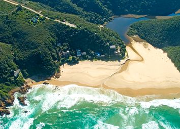 Thumbnail Hotel/guest house for sale in Pezula Private Castle Complex On Noetzie Beach In Knysna, Pezula Private Castle Complex On Noetzie Beach In Knysna, South Africa