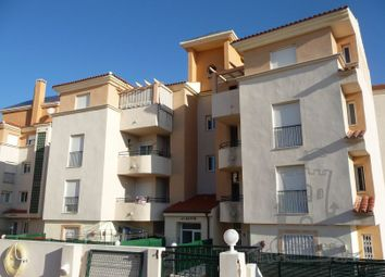 Thumbnail 2 bed apartment for sale in Sabinillas, Duquesa, Manilva, Málaga, Andalusia, Spain