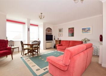 2 bed flat for sale in Lombard Street, Portsmouth, Hampshire PO1