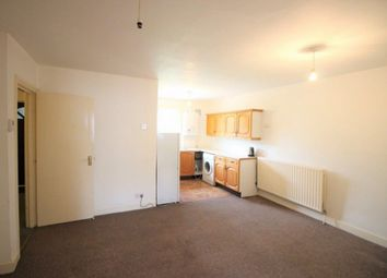 Thumbnail 3 bedroom maisonette to rent in Hampton Road, Twickenham