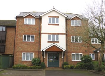Thumbnail 1 bed flat for sale in Wilberforce Mews, Maidenhead