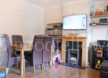 Thumbnail 3 bed property to rent in Stoneleigh Road, Carshalton