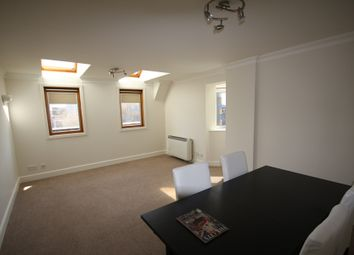 1 bed flat to rent in Scotts Sufferance Wharf, 5 Mill Street, London SE1