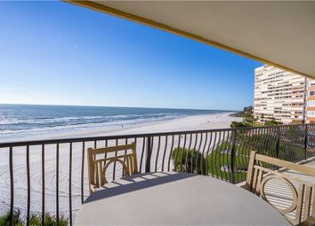 Thumbnail 3 bed property for sale in 17854 Lee Avenue, Redington Shores, Florida, 17854, United States Of America
