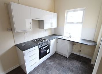 Thumbnail 2 bed terraced house to rent in Claude Road, Anfield, Liverpool