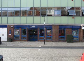 Thumbnail Office to let in Mill Street, Bedford