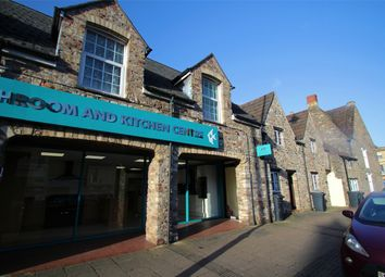 Thumbnail 1 bed flat to rent in 8 Horse Street, Chipping Sodbury, South Gloucestershire