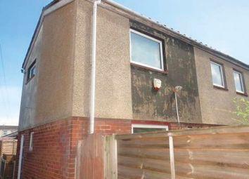 Thumbnail 3 bedroom detached house for sale in 33 Twenty Acres Road, Bristol