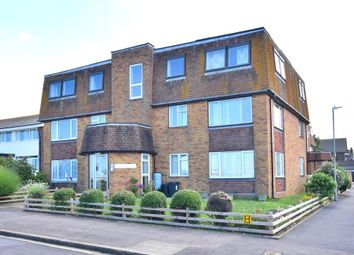 Thumbnail 2 bed flat for sale in Beacon Hill, Herne Bay, Kent