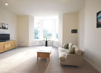 Thumbnail 1 bed flat for sale in Ground Floor, 15 Prince Of Wales Terrace, Scarborough, North Yorkshire