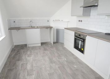Thumbnail 3 bed flat for sale in Guildford Road, Portsmouth