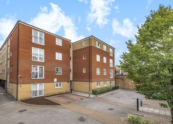 Thumbnail 2 bedroom flat for sale in Sidcup High Street, Sidcup