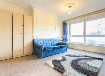 Thumbnail 4 bedroom flat for sale in Patrick Connolly Gardens, Bow, London