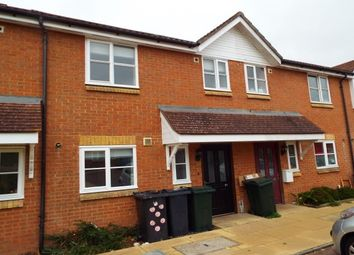 Thumbnail 3 bed property to rent in Jacobs Oak, Ashford