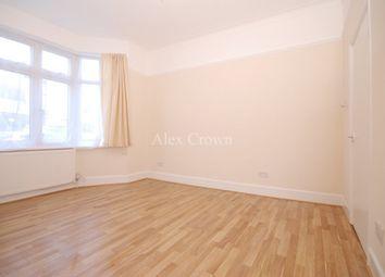 Thumbnail 2 bed flat to rent in Pellatt Grove, London