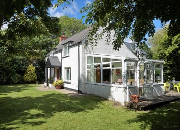 Thumbnail 5 bedroom cottage for sale in Hill Mountain, Milford Haven