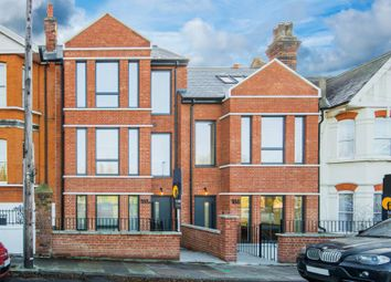 Thumbnail 5 bed terraced house for sale in Amyand Park Road, St Margarets