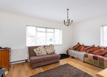 Diamond Road, South Ruislip HA4. 1 bed flat