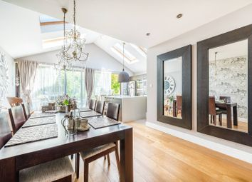 4 bed property for sale in Brantwood Avenue, Isleworth TW7