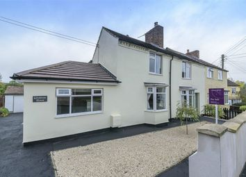 Thumbnail 4 bed detached house for sale in Sunnyside Road, Ketley Bank, Telford