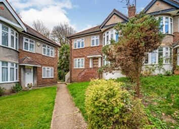 Sandall Close, Ealing W5. 2 bed flat for sale