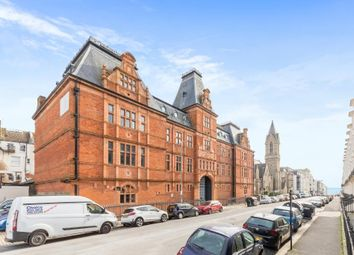 Thumbnail 2 bed flat for sale in Palmeira Yard, Holland Road, Hove, East Sussex