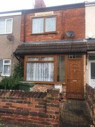 Thumbnail 3 bed property to rent in Welholme Road, Grimsby