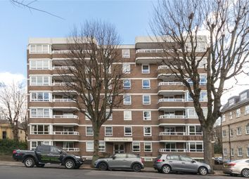 Thumbnail 5 bed flat for sale in Gainsborough House, 4-6 Eaton Gardens, Hove, East Sussex