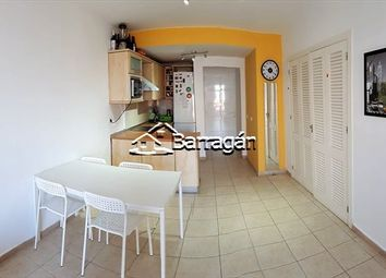 Thumbnail 2 bed apartment for sale in Castillo Caleta De Fuste, Canary Islands, Spain
