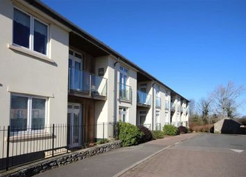 Thumbnail 2 bed flat for sale in St Marys Hill, St Mary's, Brixham