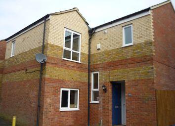Thumbnail Room to rent in Wisley Avenue, Bradwell Common, Milton Keynes