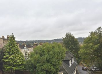 Thumbnail 3 bedroom terraced house for sale in St. James's Park, Bath