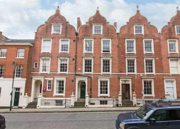 Office for sale in 9 Regent Street, The Professional Quarter, The Professional Quarter, Nottingham NG1