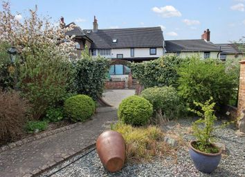 Thumbnail 4 bed property to rent in Whipsnade Road, Kensworth, Dunstable