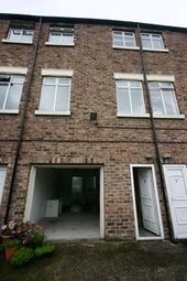 Thumbnail 2 bed property to rent in Upper Stanhope Street, Toxteth, Liverpool