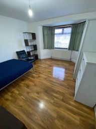 Thumbnail Room to rent in Northumberland Rd, Walthamstow