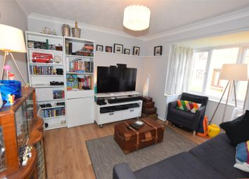 Thumbnail 1 bedroom property for sale in Shelley Way, Colliers Wood, London