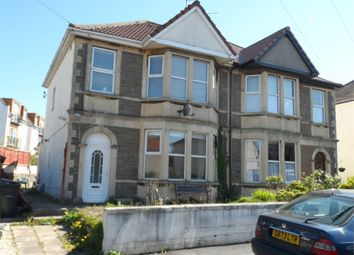 4 bed semi-detached house to rent in Alcove Road, Fishponds, Bristol BS16