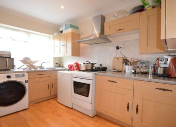 Thumbnail 2 bed end terrace house to rent in Wolf Lane, Windsor