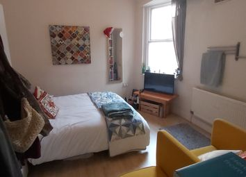 Thumbnail 8 bed shared accommodation to rent in Claude Place, Roath, Cardiff