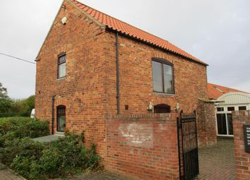 Thumbnail Office to let in The Granary, Manor Business Park, Top Street, Retford
