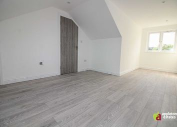 Thumbnail 1 bedroom flat for sale in Lansdowne Road, Croydon
