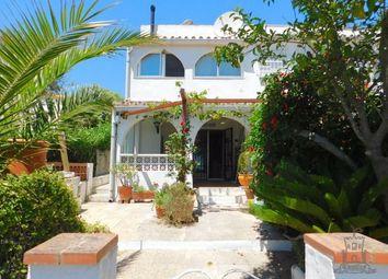 Thumbnail 2 bed apartment for sale in Princesa Kristina, Duquesa, Manilva, Málaga, Andalusia, Spain