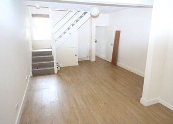 3 bed property to rent in Guildford Road, Portsmouth PO1