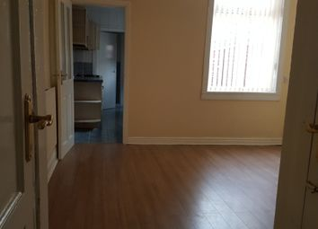 Thumbnail 2 bed terraced house for sale in , Lozells