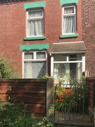 2 bed terraced house for sale in Irma Street, Bolton BL1