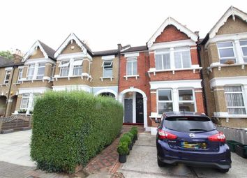 Thumbnail 3 bed maisonette for sale in Birkbeck Road, Beckenham