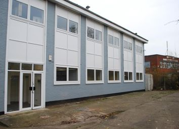 Thumbnail Office to let in Christopher House, 633-375 Princes Road, Dartford, Kent