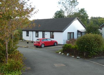 3 bed detached bungalow for sale in Swn Y Llethi, Llanarth SA47