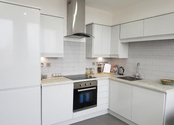 Thumbnail 1 bed flat to rent in Knights House, 4 Parade, Sutton Coldfield